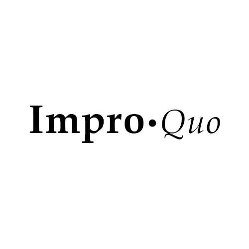 ImproQuo On Demand